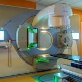 Centro di Radioterapia Guido Berlucchi di Poliambulanza: nuova apparecchiatura all'avanguardia