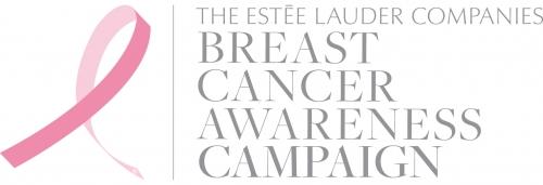 Fondazione Poliambulanza aderisce alla Campagna Nastro Rosa 2012 della Lega Italiana Lotta Tumori (LILT)