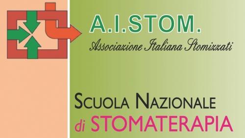 In Poliambulanza la Scuola Nazionale di Stomaterapia AISTOM