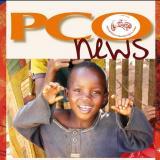 PCO News  2012