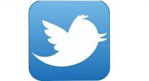 Twitter: online l'account ufficiale di Fondazione Poliambulanza