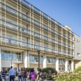 Poliambulanza Multidisciplinary Meeting on Allergic Rhinitis - Convegno 25/05/13