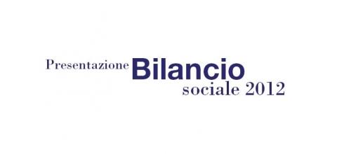 Presentazione Bilancio Sociale Fondazione Poliambulanza 25/06/13