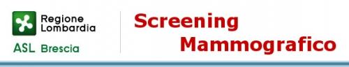 Screening ASL del tumore alla mammella: prenotazioni in Poliambulanza