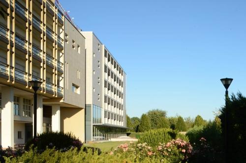 Fondazione Poliambulanza tra i migliori ospedali italiani