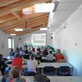 Elenco degli ammessi al Corso di Laurea in Infermieristica a.a. 2012/2013
