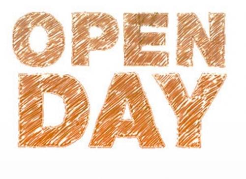 Corso di Laurea in Infermieristica - 11/02 Open Day dell'Università Cattolica