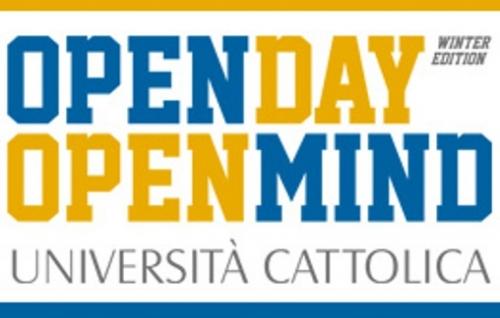 Corso di Laurea in Infermieristica - Al via gli Open Day dell'Università Cattolica
