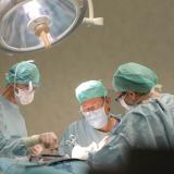 Endometriosi una malattia sociale, un confronto multi specialistico tra esperti