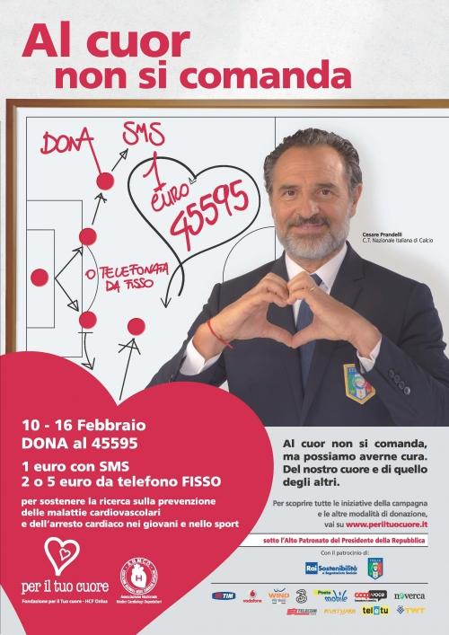 Cardiologie Aperte - iniziative 2014