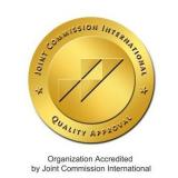Fondazione Poliambulanza accreditata Joint Commission International