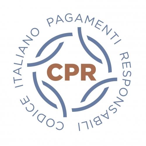 Fondazione Poliambulanza entra nel Codice Italiano Pagamenti Responsabili