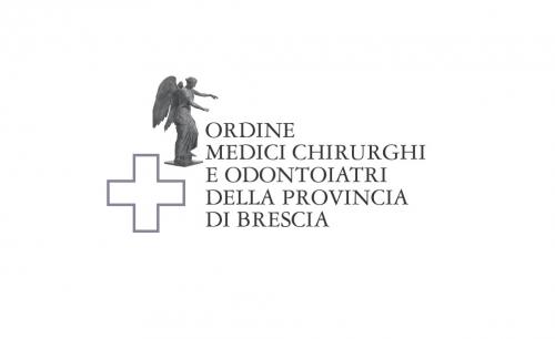 Ordine Medici Brescia - Ebola cosa dobbiamo sapere - Incontro aperto al pubblico
