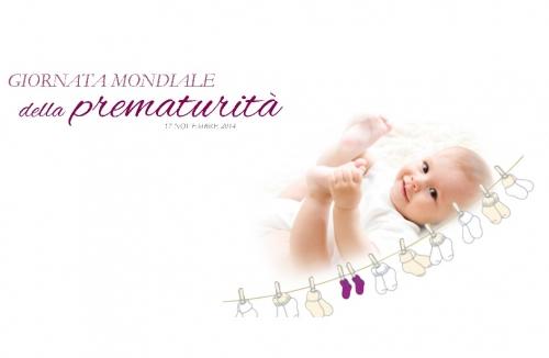 Giornata Mondiale della prematurità in Poliambulanza