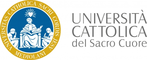 Open Day Università Cattolica 29 novembre
