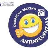 Campagna vaccino antinfluenzale in Poliambulanza