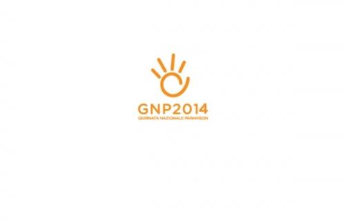 Giornata Nazionale della Malattia di Parkinson - 29 novembre 2014