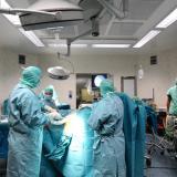 Medici in pigiama: quando i medici  si trovano dall'altra parte - Convegno 01/12/2014