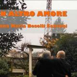 Presentazione libro -Un altro amore- di Anna Maria Boselli Santoni - 04/03/2015
