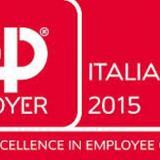 Fondazione Poliambulanza Top Employer 2015