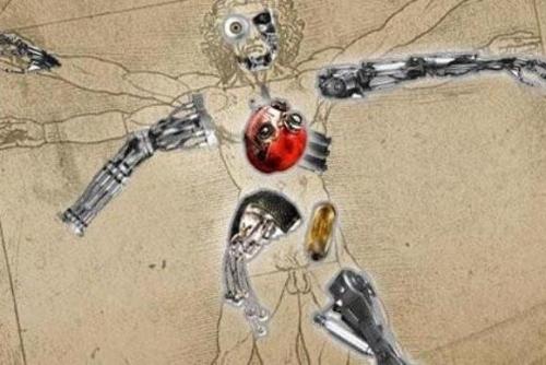 Medicina e tecnica: un incontro in Poliambulanza