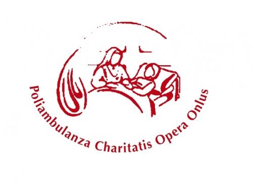 Poliambulanza Charitatis Opera: convocazione assemblea ordinaria