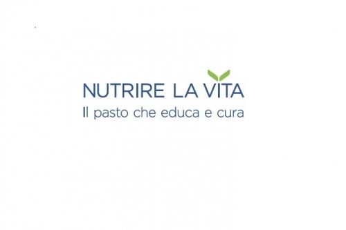 Nutrire la vita. Il pasto che educa e cura