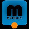 Come raggiungerci in treno, metropolitana, automobile, autobus