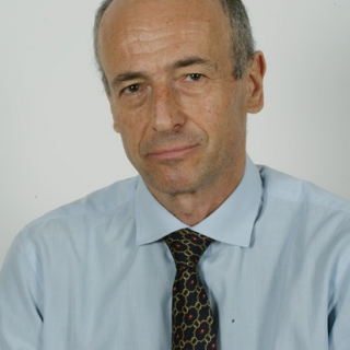 Polotti Renzo