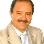 Giordano Domenico Giuseppe