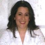 Caprarella Evelina