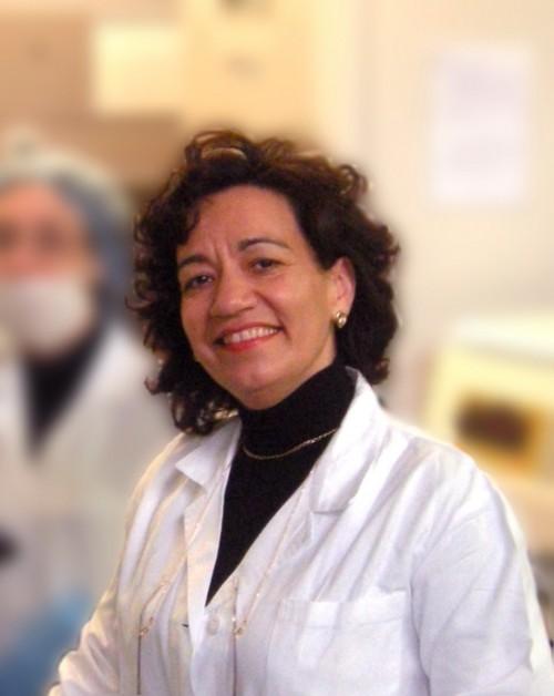 STANDOUT WOMAN AWARD 2016. Premiata la Dott.ssa Parolini, Direttrice del CREM