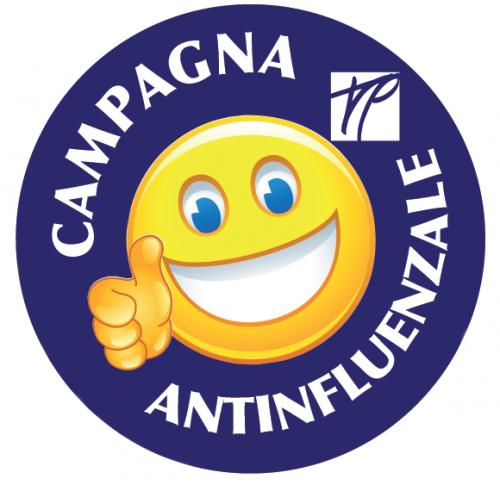 3-29 novembre: Campagna antinfluenzale in Poliambulanza