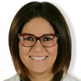 Libertini Michela