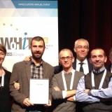 Poliambulanza ha ricevuto la certificazione HIMSS Analytics