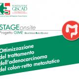 29 e 30 Novembre: un corso in FP sull'ottimizzazione del trattamento del tumore al colon-retto