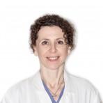 dott Catalano Anna