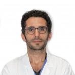 Clemente Andrea