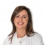 D'Auria Valeria