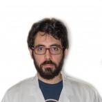 Faden Giacomo