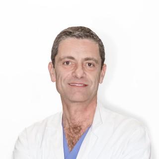 Brunelli dott. Federico