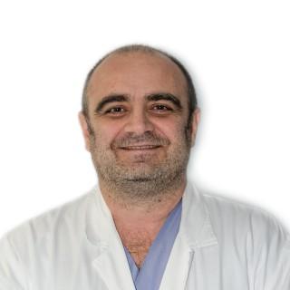dott Luca Damiani
