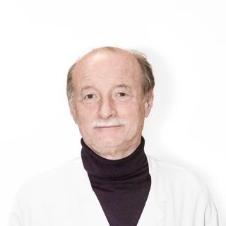 Paterlini Alessandro