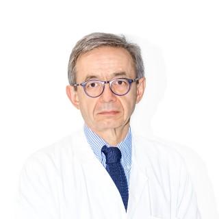 dottor Terragnoli Flavio
