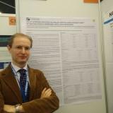 Sostituzione valvola aortica sutureless: Poliambulanza al congresso ISPOR di Vienna