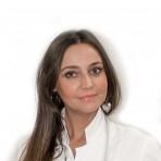 Lombardi Fabiana