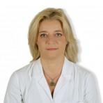 Sabaini Alessandra Lucia