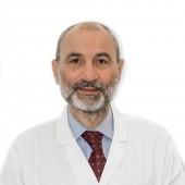 dott Gandolfini Massimo brescia