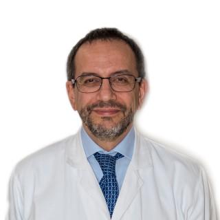 Galelli Marco