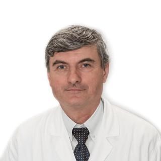 Giannello Renzo